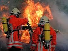 jasa pemeliharaan dan inspeksi perlengkapan fire safety, Perlengkapan pmk atau damkar, jasa maintenance fire safety